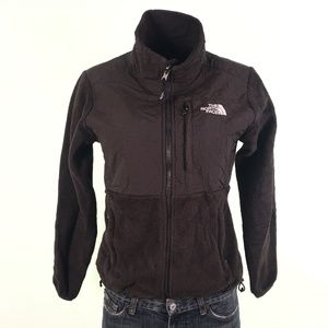 North Face Denali Fleece Jacket DR00786 Sz S